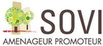 SOVI Constructeur Immobilier
