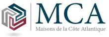 Maisons MCA